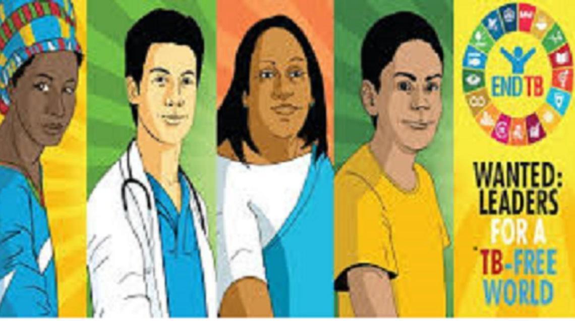 Tuberculosis Prevention