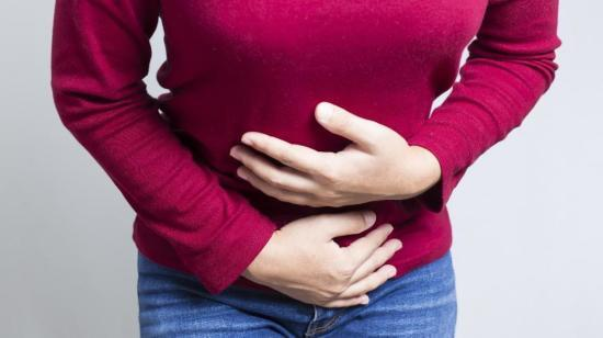 Is It Really Acidity? Or Is it IBS?