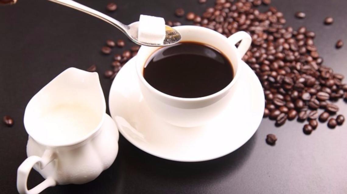 Pro-Coffee or Anti-Coffee?