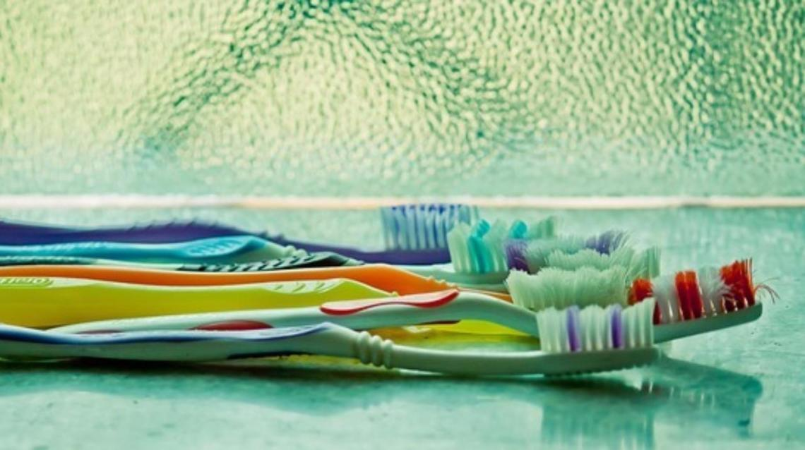 Pick the Right Toothbrush for You