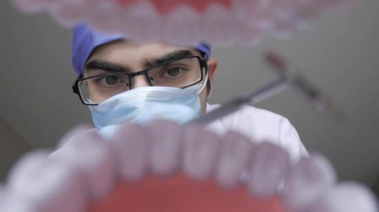 Little Pearls ™ Dental Care