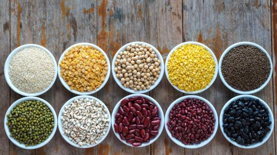 Hemp Seed : The Super Nutritional Food