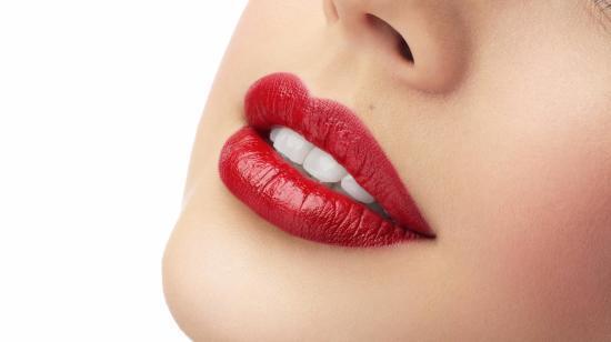 Permanent Make Up – 'Safe or Not ?'