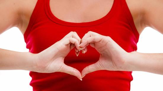 Importance of Maintaining a Pain Diary in Breast Pain