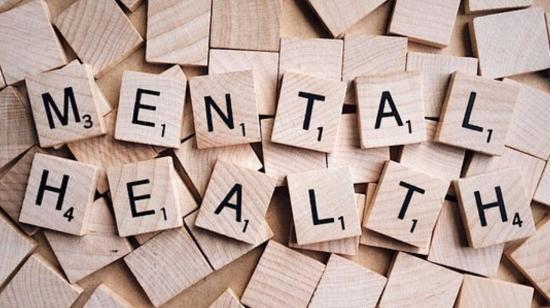 10 Facts About Mental Health