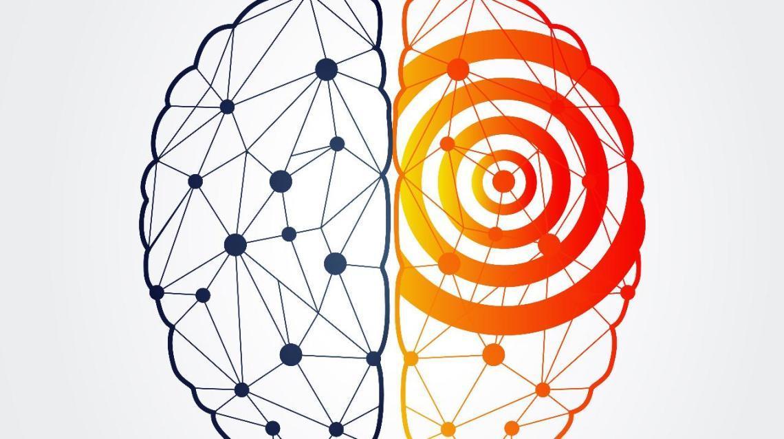Can Brain Age Make You Smarter?