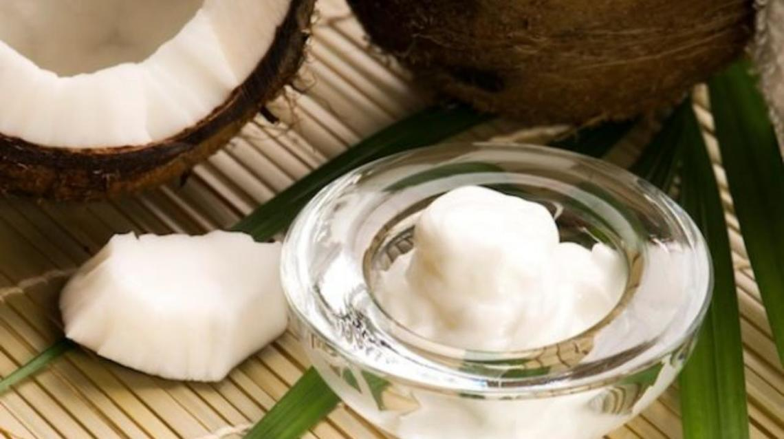 Oil Pulling – Miracle or Fad?