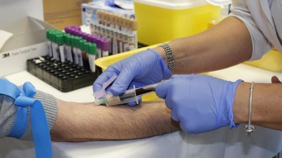 Nipah Virus (Niv) Infection - Do's & don't's..