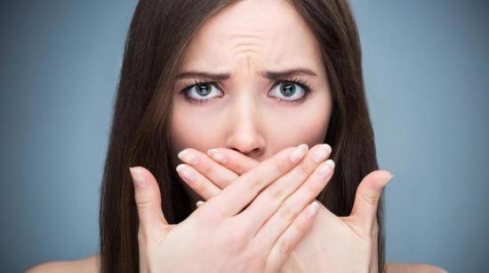 Broken Tooth Repairs: Things to Consider