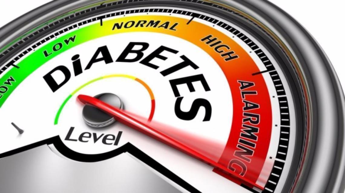 On Being a Diabetic, the Disease in Verse