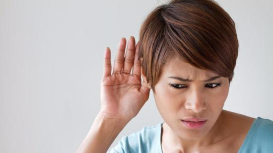 Can Diabetes Lead to Hearing Loss?