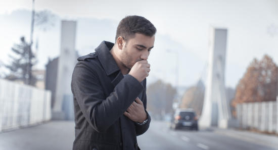 5 Key Medicines in Homeopathy for Acute Cold and Cough