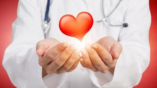 All About Atrial Septal Defect