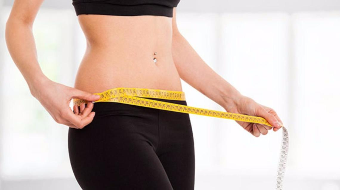 Do's and Don'ts for Weight Loss