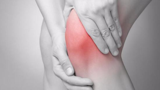 Common Joint Pains - Here's what you should know