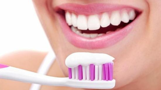 Are You Using the Right Toothpaste?