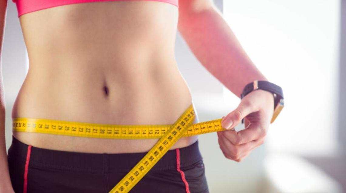 Bumps around red waistline 😍 What Bit