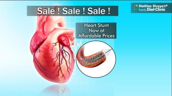 Sale ! Sale ! Sale !