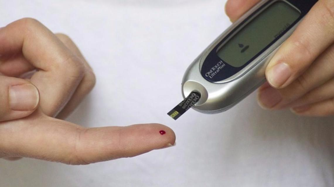 10 Home Remedies to Control Diabetes