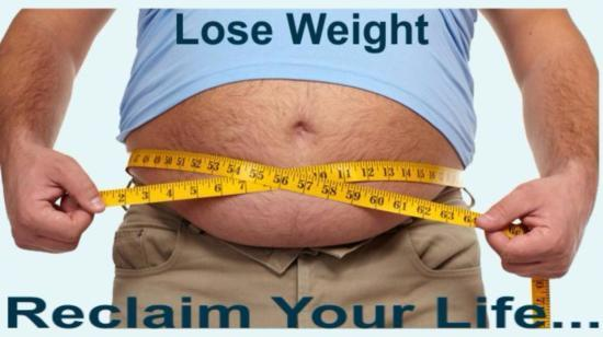Bariatric Surgery (Weight Loss) / Diabetes Surgery - Frequently Asked Questions: