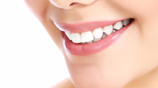 Weekly Dental Tips