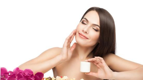 7 Tips for Glowing Skin