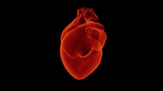 Heart Block and Its Treatment With Pacemaker