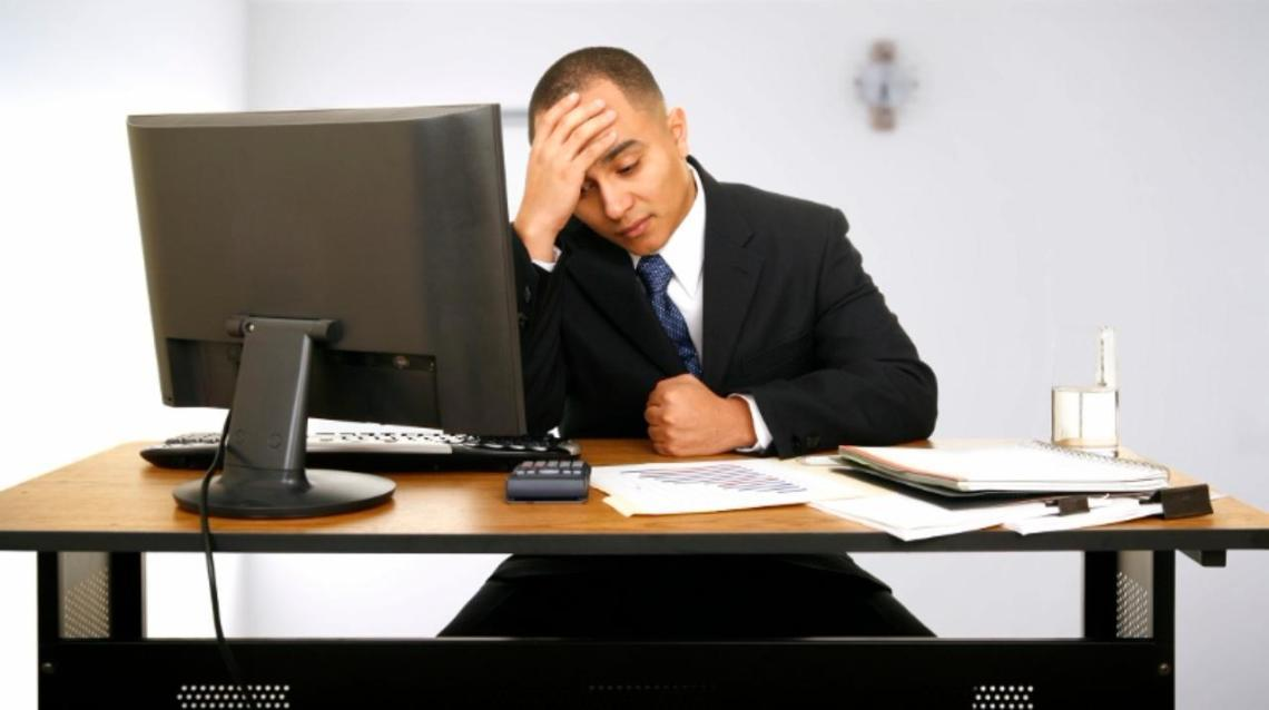 5 Simple Ways To Resolve Workplace Issues