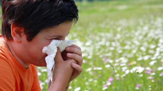 Ayurvedic Climatic precautions.for Everyone to Follow for Healthy Life