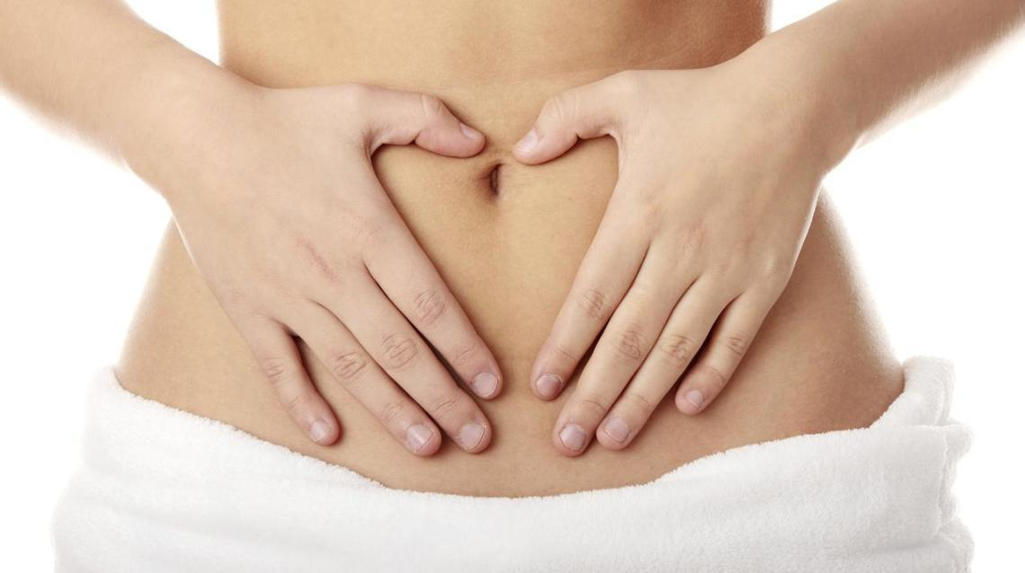 Endometriosis: Do You Have You Pain During Menses ?