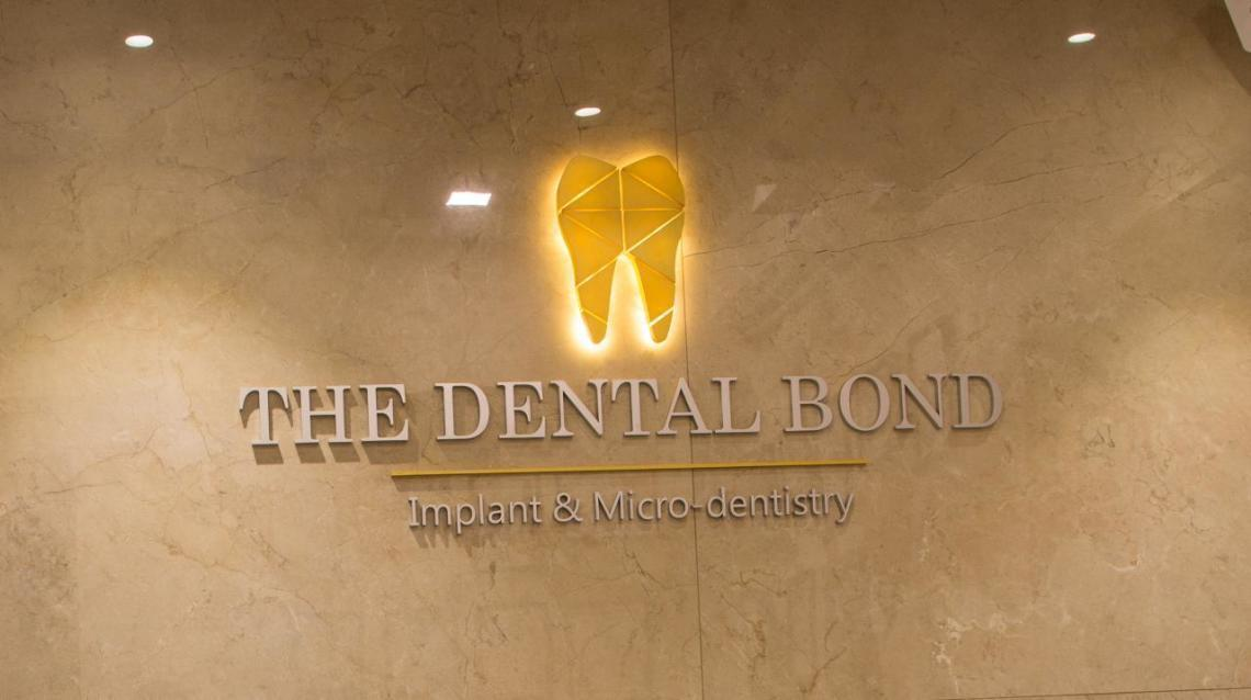 Laser Dentistry- a Ray of Hope