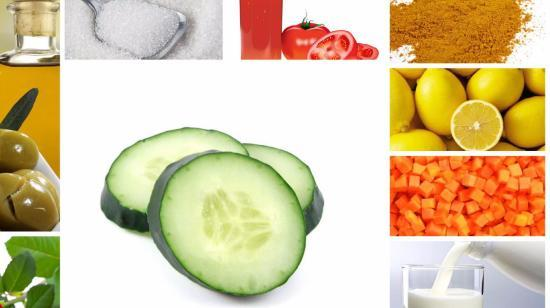 Some Health Tips on Home Remedies for Minor Ailments