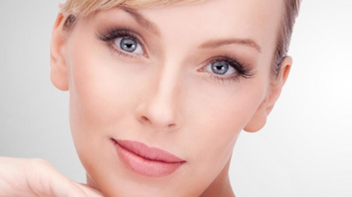 What Is Photofacial Treatment?
