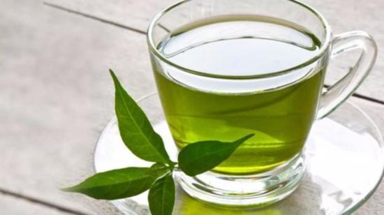 7 Benefits of Green Tea