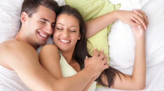 5 Ways To Prevent Sexually Transmitted Infections