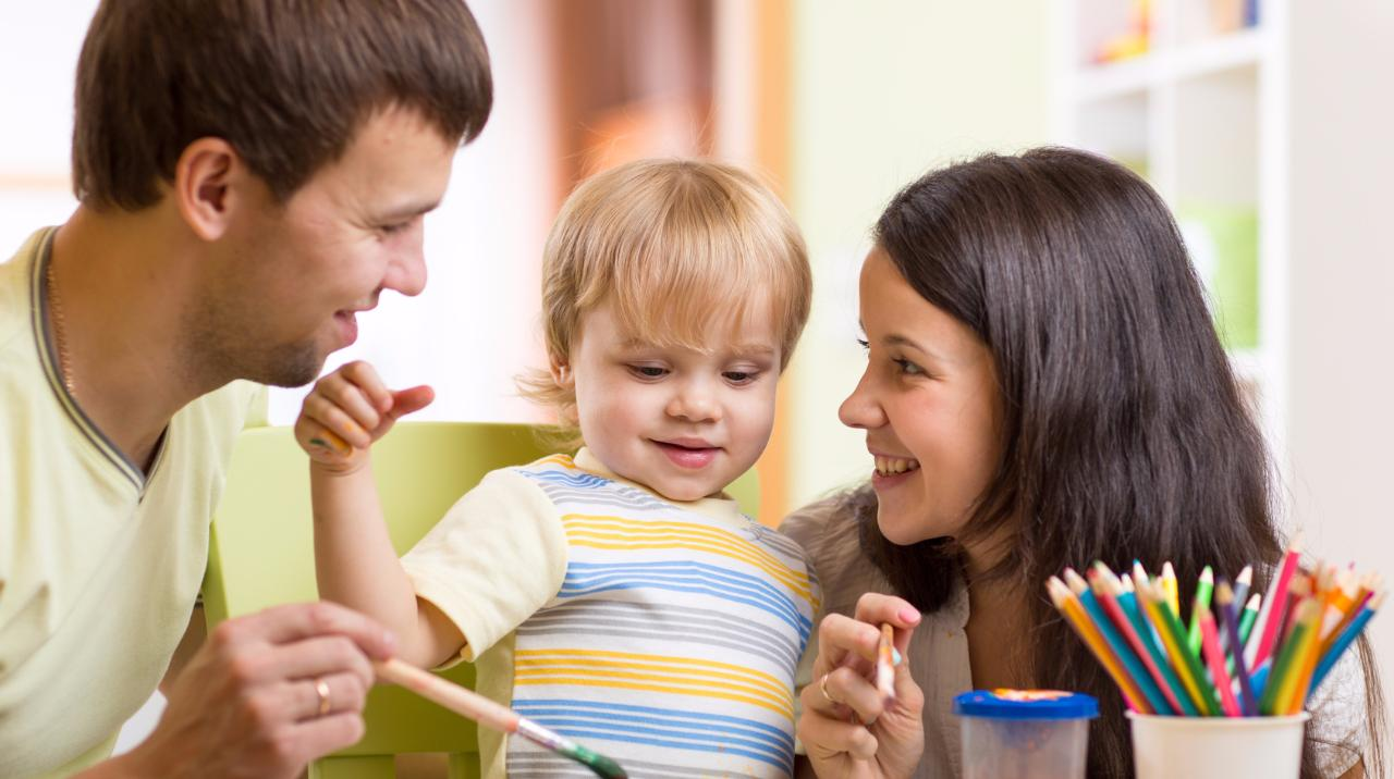 Child Development and Autism: What You Need to Know!