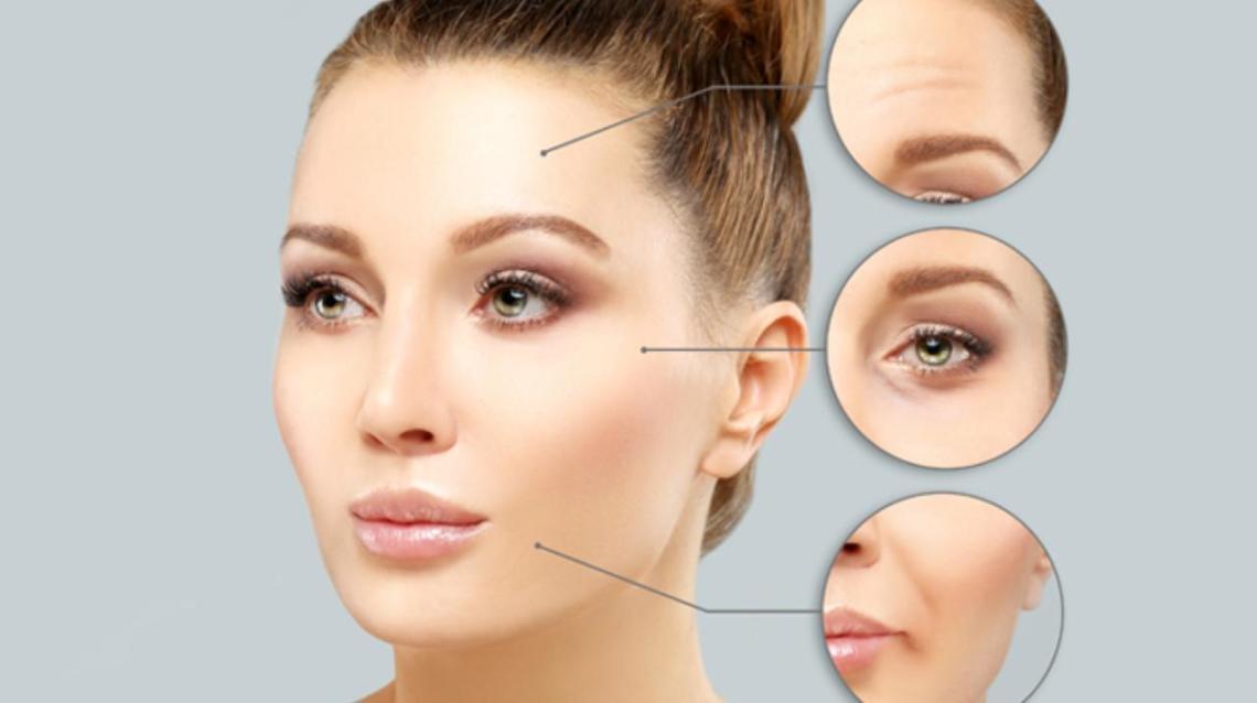 What Is Dermal Fillers?