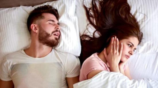 10 Signs That Your Snoring is a Silent Killer
