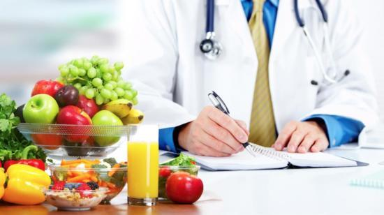 Role of Dietitians Today