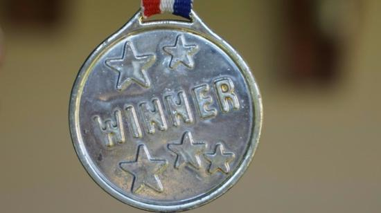 The Mindroot Foundation Psychiatric Award