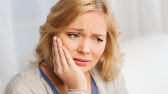 10 Common Causes of Teeth Sensitivity