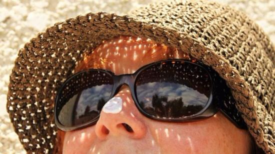 Do We Really Need Sunscreens?