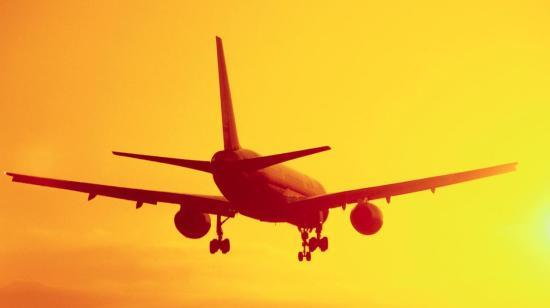 Flying Frequently? Keep Yourself Active During Flights by Dr Abhay Somani