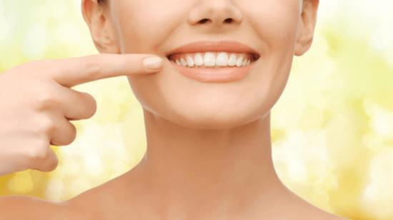 All About Fluoride - Dental Health Awareness by Dr Ann Varghese