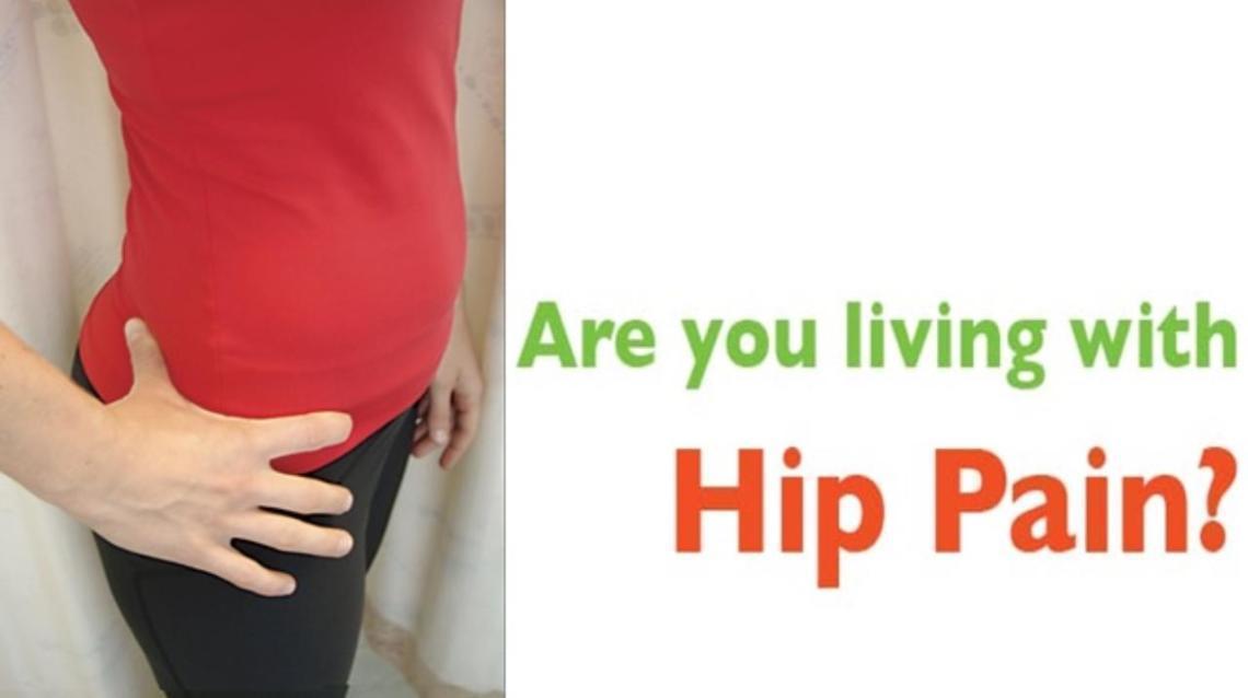 Femoroacetabular Impingement (FAI) – an Undiagnosed Cause of Hip Pain