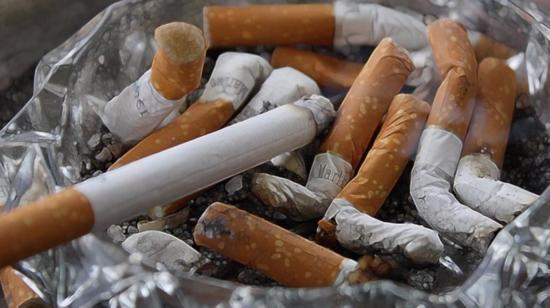 Smoking Can Kill You by Causing Copd
