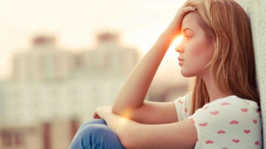 13 Simple & Effective Tips to Come Out of Depression