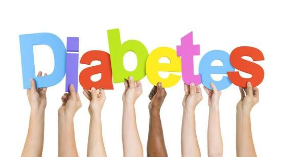 Type 2 Diabetes: New Guidelines Lower Blood Sugar Control Levels