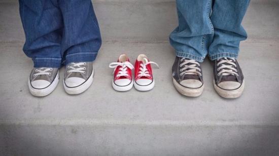 Infertility - the 3 Classy culprits...