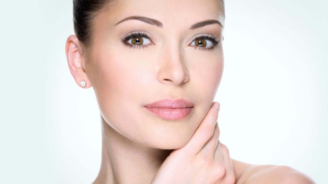 Wake Up Ready: Semi-Permanent Makeup for Natural Look